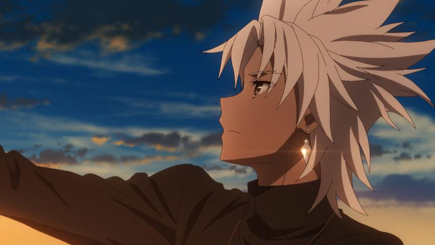 STORY | TVアニメ「Fate/Apocryp...